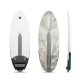 ESCAPE POD SURF FOIL BOARD